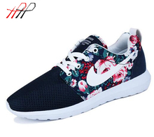 2016 New Casual Men Shoes Top Quality Espadrilles Light Men's Outdoor Breathable Shoes lovers unsex shoes pp(China (Mainland))