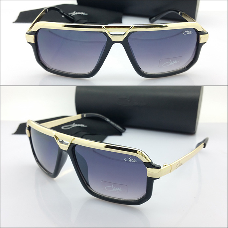 luxury sunglasses brands orwe  luxury sunglasses brands
