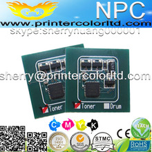 chip Office Electronics supplies FOR Fuji Xerox copycentre C 118 6R1179 M123 M 118I 128 WC 133 M133 OEM reset image unit chip