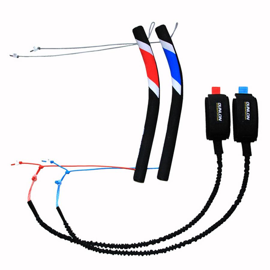 4 Line Handles For Stunt Power Kite 14 / 36cm Kite Handles Wrist Safety System Kitesurfing Kiteboarding Tackle Free Shipping<br><br>Aliexpress
