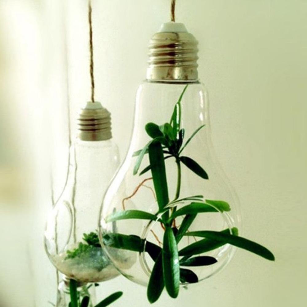 Hoge kwaliteit bloem vloerlamp koop goedkope bloem vloerlamp loten ...