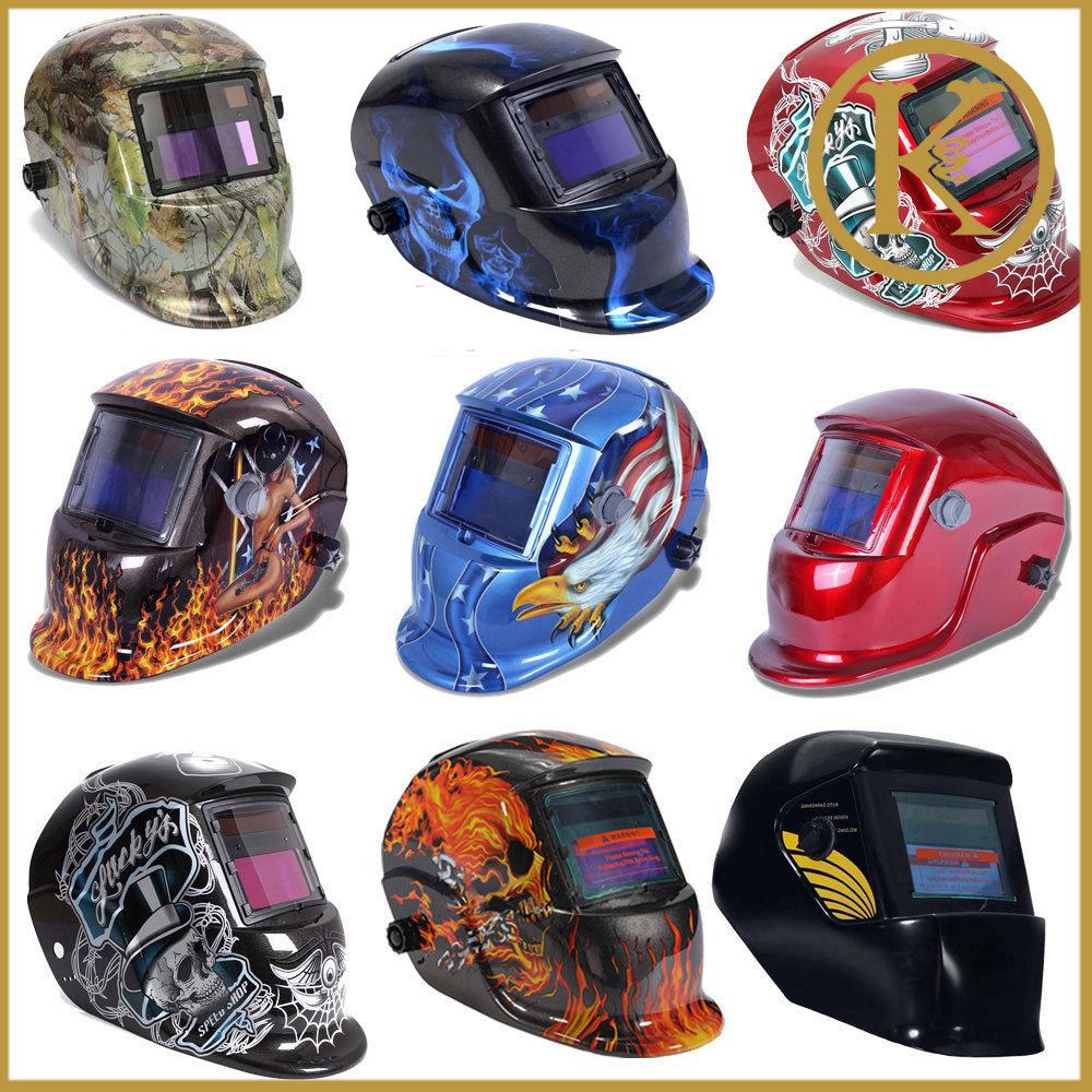 Шлем для мотоциклистов Kwok Tig шлем для мотоциклистов kco capacete