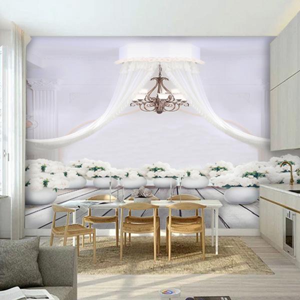 Stehlampe Wohnzimmer Ikea : Wohnzimmer ikea kaufen billigwohnzimmer partien aus china