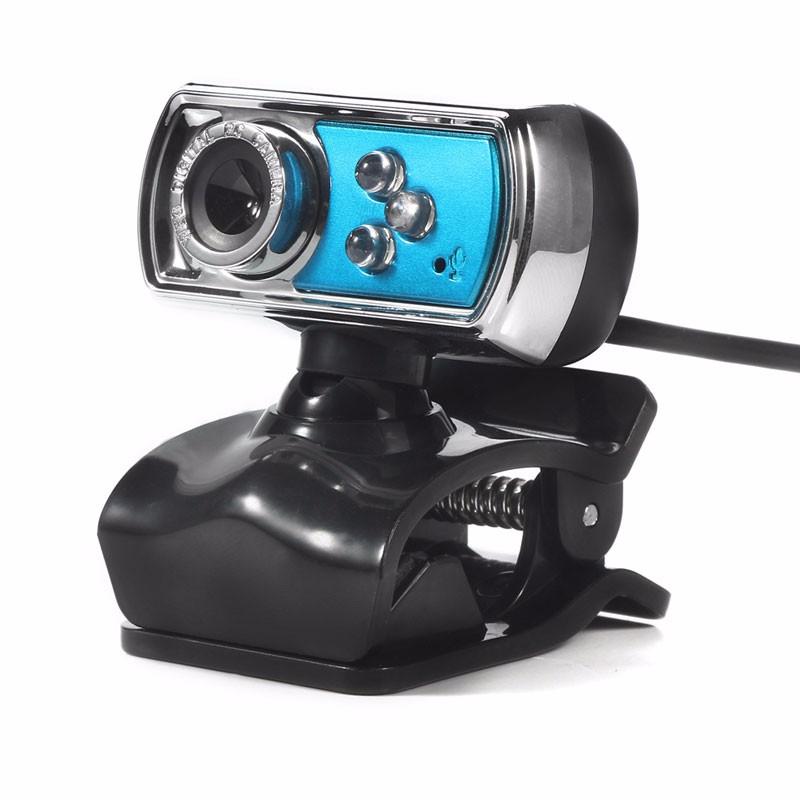 Веб камеры для телефонов