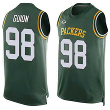 2016 Newstyle Fashion Packer Summer Must Haves Men Jordy Matthews Peppers Nelson Green Player Name Green Bay Sporting Tank Top(China (Mainland))