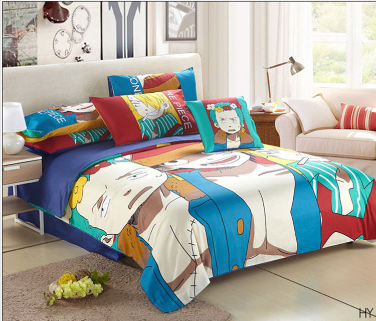 Anime Bed Sets 28 Images Best Bedding For