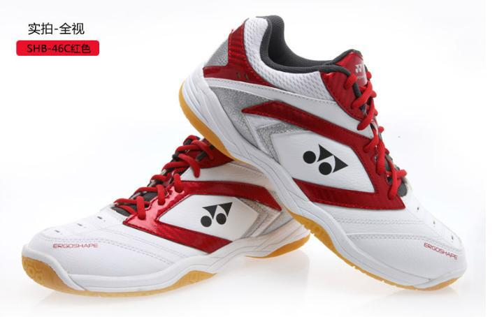 high quality Badminton shoes men women's shoes sports shoes Sneakers SHB-46C(China (Mainland))