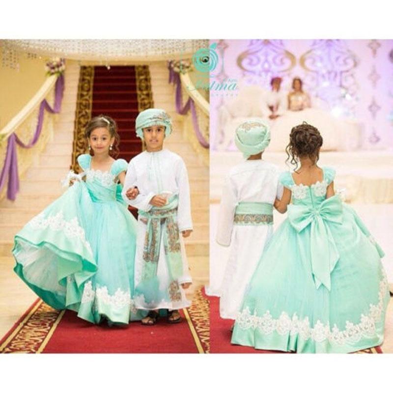 toddler girl formal dresses - Dress Yp