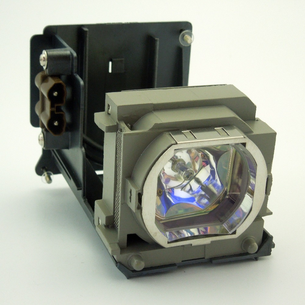 Фотография Projector Lamp VLT-HC7000LP / 915D116O12 for MITSUBISHI HC6500, HC6500U, HC7000, HC7000U with Japan phoenix original lamp burner
