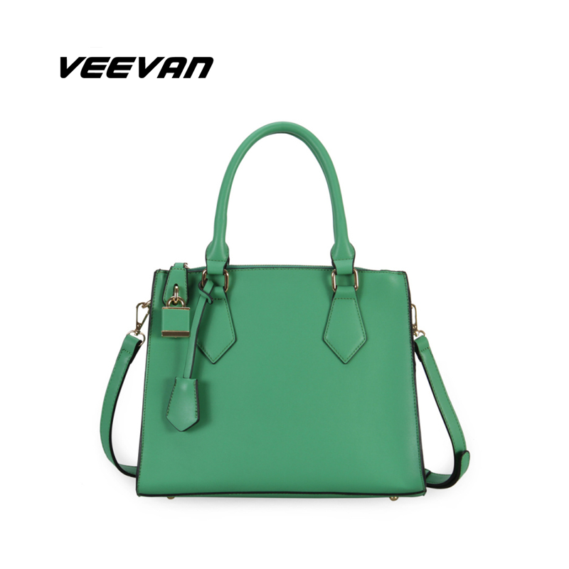 Perfect Luggage Amp Bags Woman Bags 2016 Bag Handbag Fashion Handbags Women