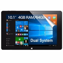 "Заказать из Китая CUBE iwork1X Windows10 + двойной ОС Android 5.1 Tablet PC 11.6 ""IPS 1920x1080 Intel Atom X5-Z8350 Quad core 4 ГБ ОЗУ 64 ГБ ROM в Украине"