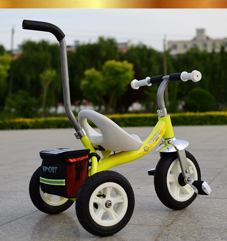 High Quality Children Steel Frame tricycle With Safe Bar,Baby Trike Retail&amp;Wholesale<br><br>Aliexpress