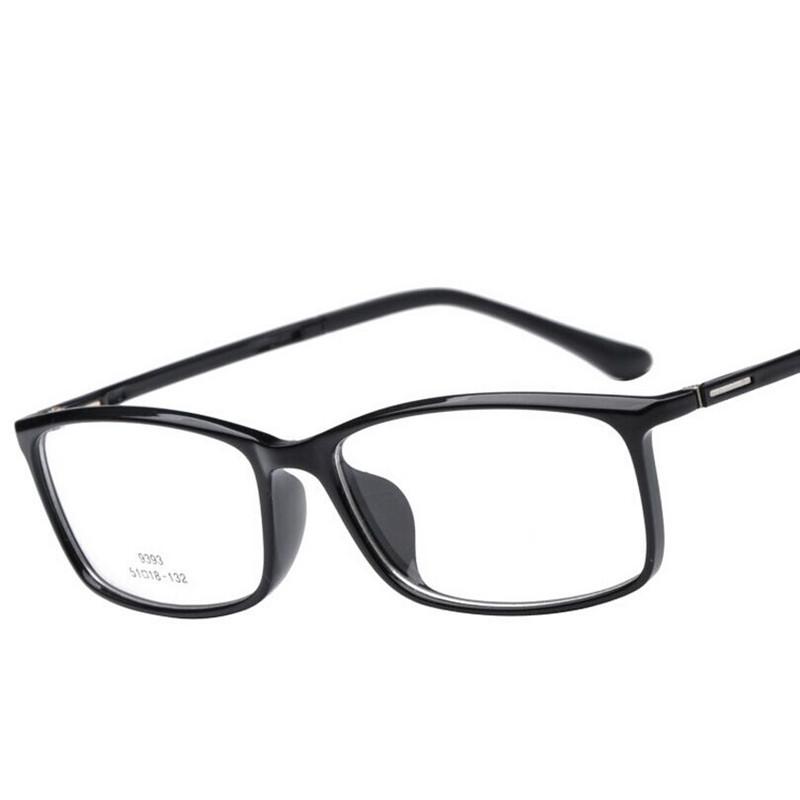 Eyeglass Frames For Reading : 2015 Women Eyeglasses Optical Ultralight Eyeglass Frame ...