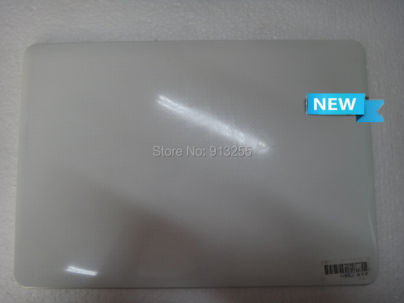 Здесь можно купить  New Original 14Inch Notebook A Shell For Acer Gateway NV47 Laptop Top cast Front Screen cover With Wireless Antenna Free Ship  Компьютер & сеть