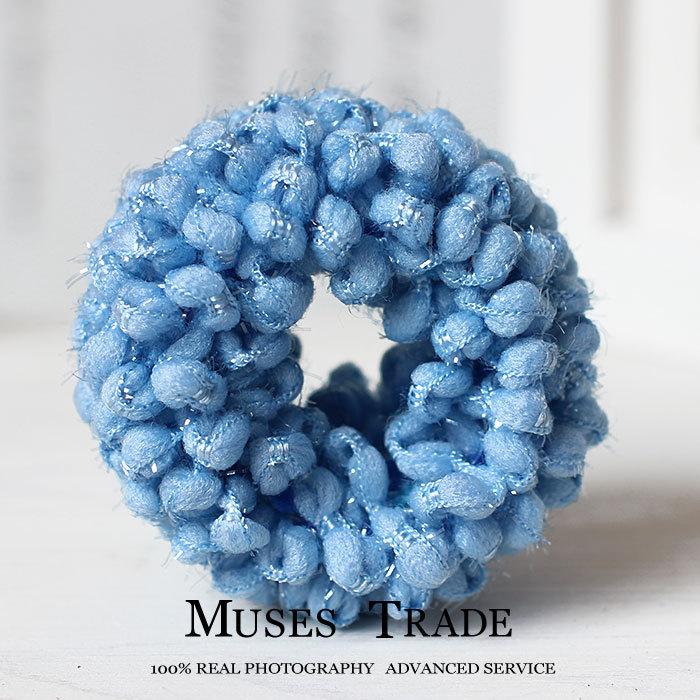 PJ039 flower headband acessorios para cabelo hair bands frozen hair bows baby kid headbands for women gum for hair accessories(China (Mainland))