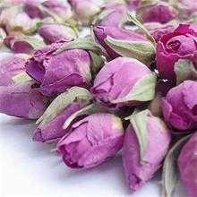 2014 New Dry Rose Scented Fragrance Tea Portable Rose Tea Flower Tea 100g bag