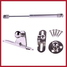 wholesale gas spring lift