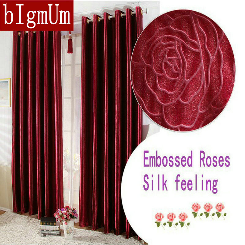 Online buy wholesale window drapery from china window for B q living room curtains