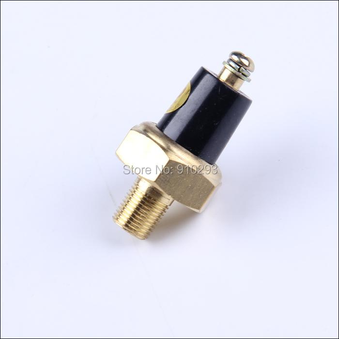 water Temperature sensor (2)