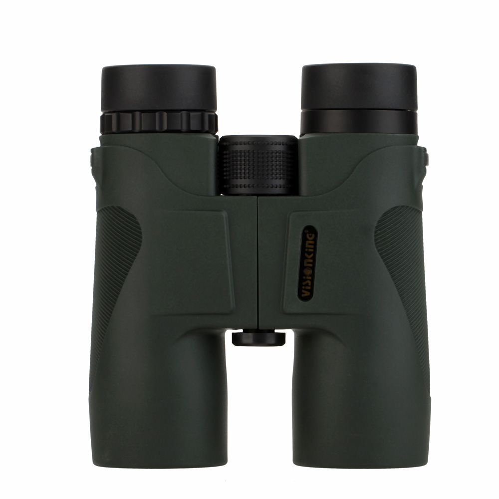 10X42 Hunting Camping Roof Binocular Telescope Spotting Scopes<br><br>Aliexpress
