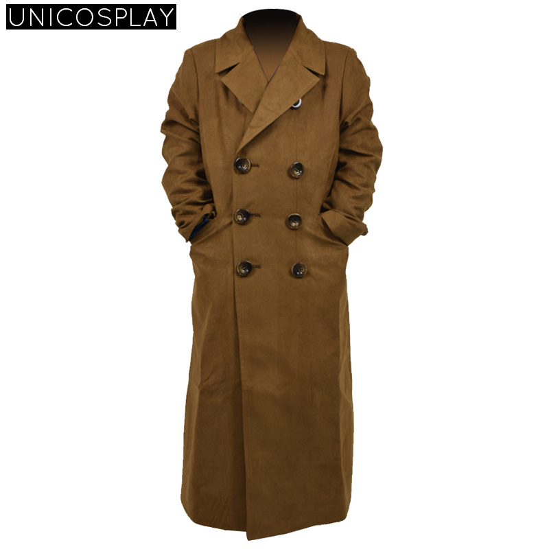 jomp16.tk: boys trench coat costume. From The Community. Amazon Try Prime All Spy Child Costume Kit. by Unknown. $ - $ $ 23 $ 32 34 Prime. FREE Shipping on eligible orders. Some sizes/colors are Prime eligible. out of 5 stars