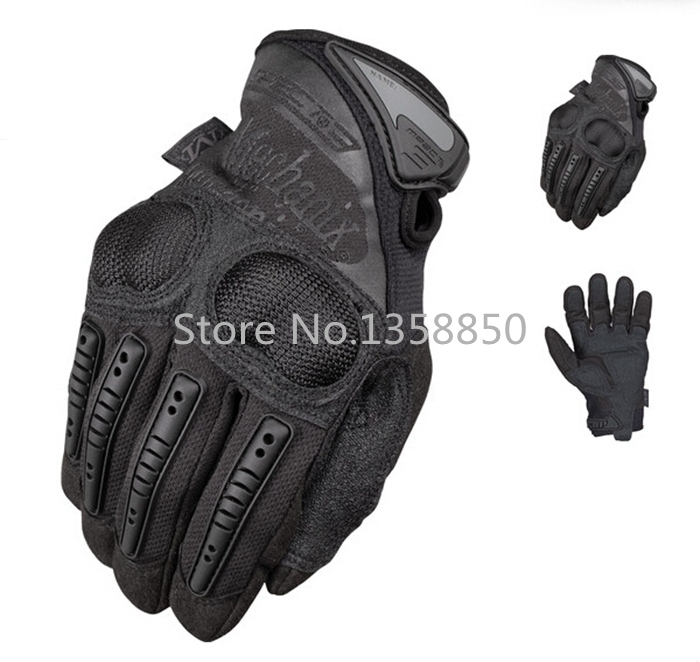 Impact Racing Cycling Racing Cycling Gloves