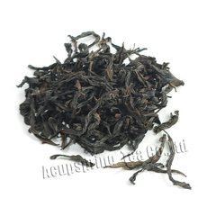 250g Qidan  Wuyi Mountain Cliff Tea Oolong Wu long Tea Free Shipping
