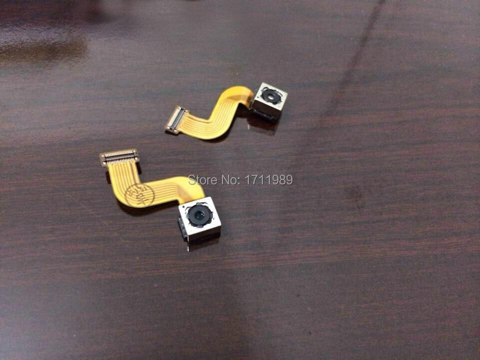 100% Original 13MPX Rear Big Camera flex cable Replacement Parts for Lenovo K900 phone