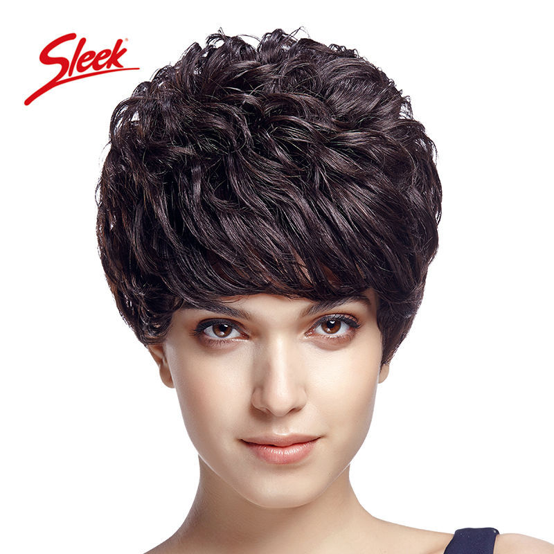 ... -Wigs-Short-wigs-for-black-women-Brazilian-curly-Hair-Wig-Brand.jpg