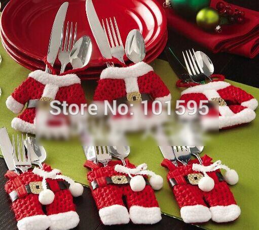 Рождественские украшения Hao key