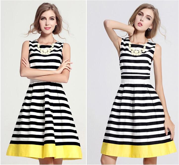 Женское платье New brand 2015 s/xxl Vesitdos QLN8253 женское платье own brand s xxl dn489