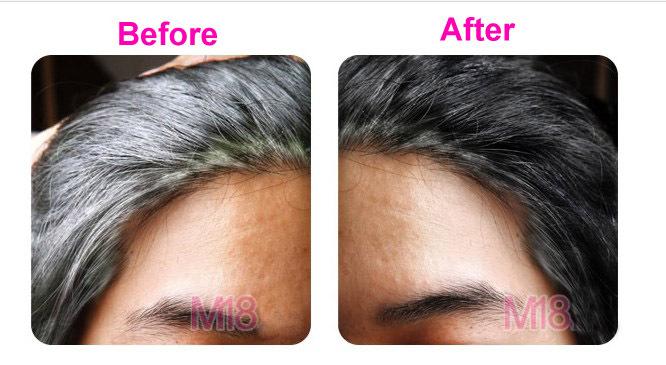 Tintura de cabelo temporária cabelo cor de giz preto marca lápis pintura de tinta giz pastel de cabelo creme de cabelo creme mulheres de