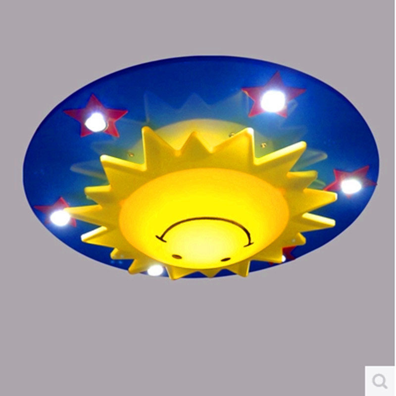 Childrens Novelty Light Fittings : Kids Bedroom Light Promotion-Online Shopping for Promotional Kids Bedroom Light on Aliexpress ...