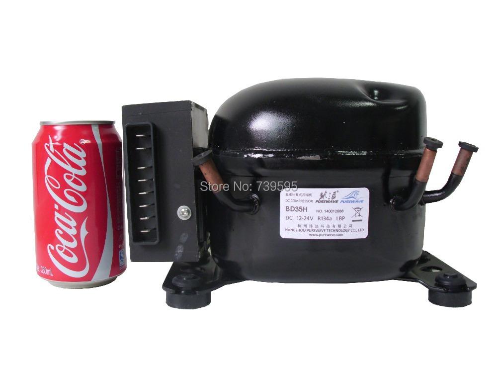 Jack Daniels Mini Kühlschrank : Jack daniel s