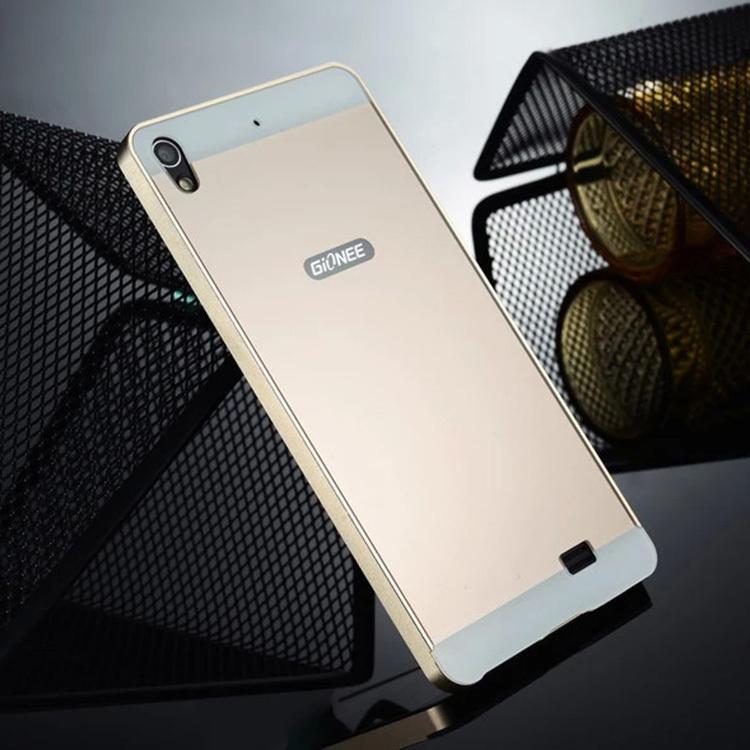 Чехол для для мобильных телефонов OEM + Fly IQ4516 for Fly IQ4516 чехол для для мобильных телефонов fly iq4516 22 fly iq4516 fly 4516