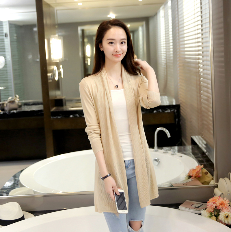 Cheap young womens coats – Modern fashion jacket photo blog