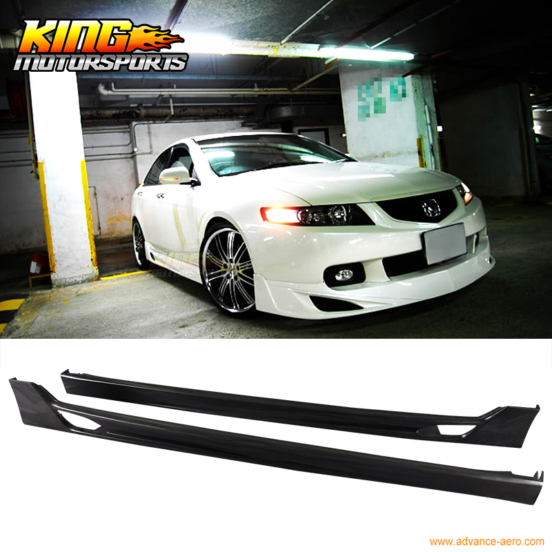 Cheap Acura: Popular 05 Tsx-Buy Cheap 05 Tsx Lots From China 05 Tsx