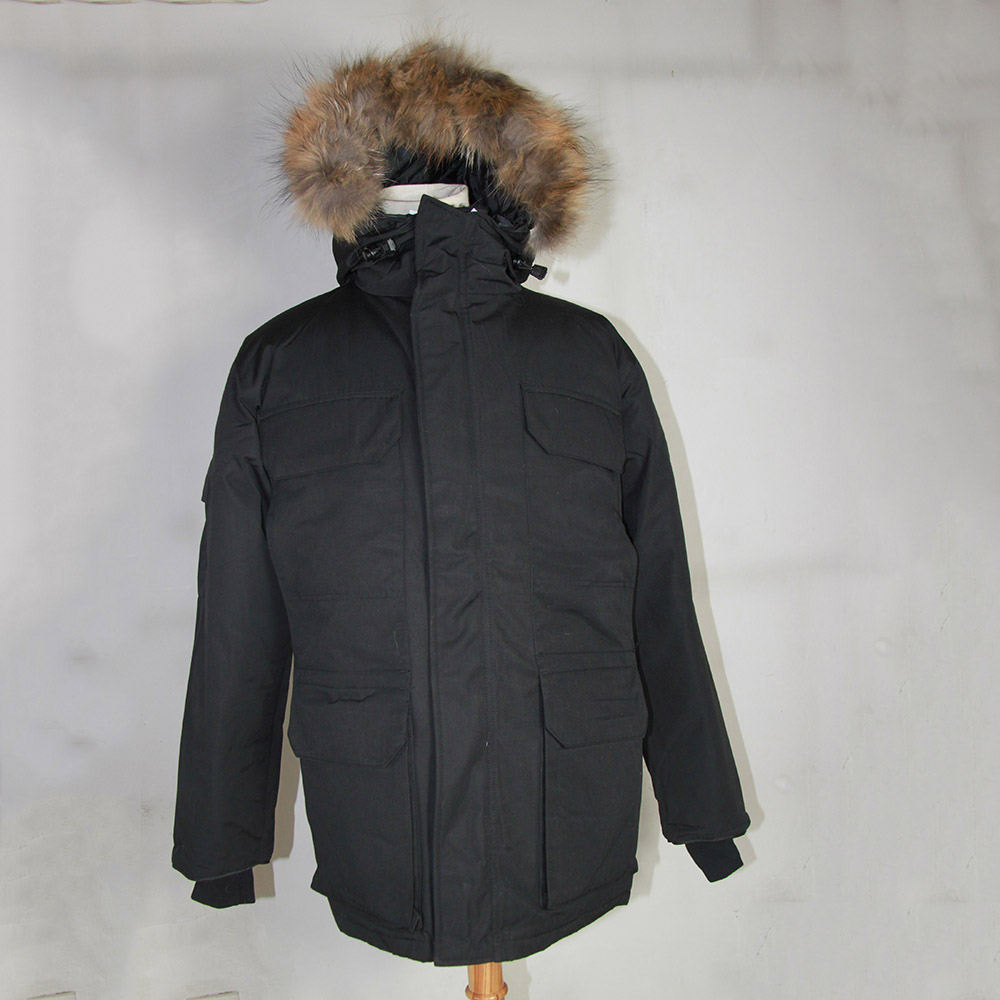 Canada Goose trillium parka replica shop - Online Buy Wholesale expedition parka from China expedition parka ...