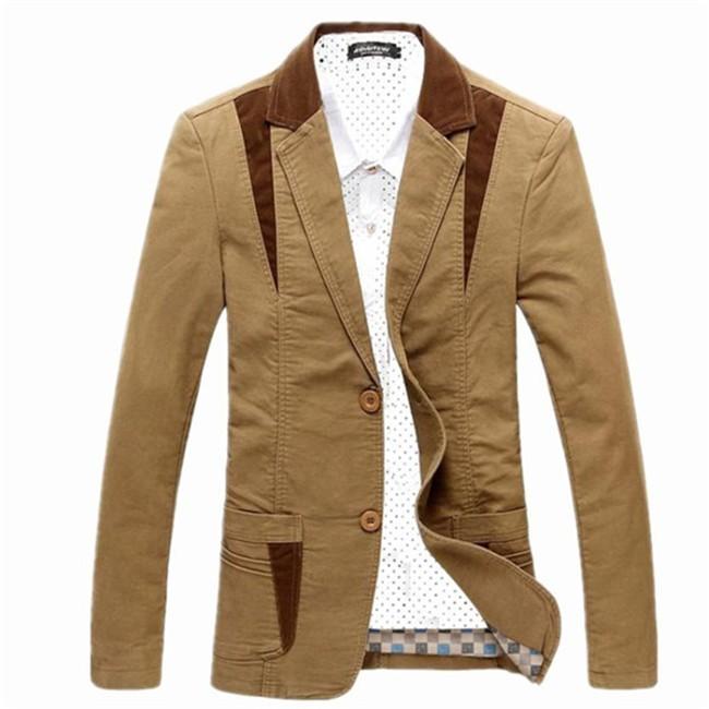 Men-s-Patchwork-Blazers-Plus-Size-M-4XL-2015-New-Arrival-Designer-Brand-Casual-Fashion-Slim (1)