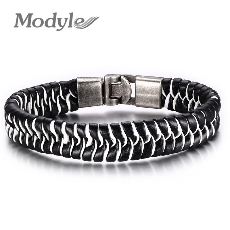 Hot Sale Fashion Jewelry PU Leather Charms Bracelets For Women Men Female Male Love Gift Free Shipping(China (Mainland))