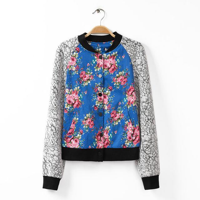Женская куртка New Brand chaquetas mujer veste CC13 женский комбинезон new brand v mujer j13651w