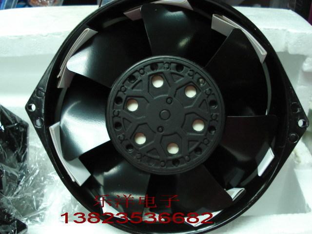 New Original Bi-Sonic 5E-230B AC 220V-240V 44-46W Diameter 15CM Cooling fan