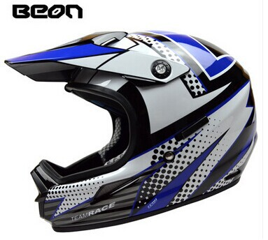 NEW!!! cross helmet/Off Road Motorcycle Helmet,With Windshield and Internal  Sunglass,with Airbag DOT,ECE Approved!<br><br>Aliexpress