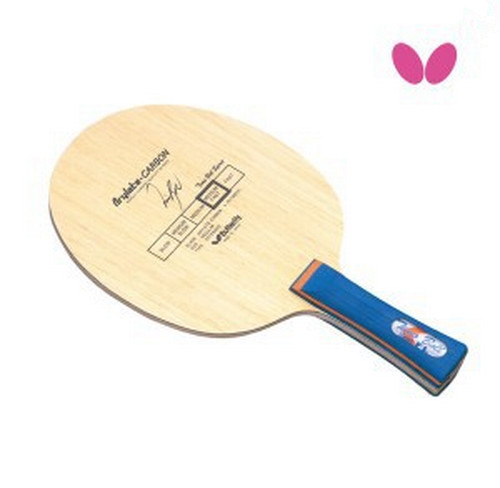 Ping Pong Free shipping ,Butterfly 30811 21290 TIMO BOLL SPIRIT Table Tennis Blade / Paddle / bat Table Tennis Racket (FL / CS)(China (Mainland))