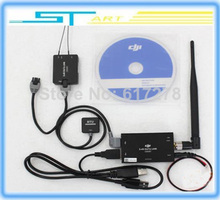 2014 DJI 2.4G BLUETOOTH DATALINK & IPAD GROUND STATION Wireless data link module FPV Vehicles & Remote Control Toys toy gift