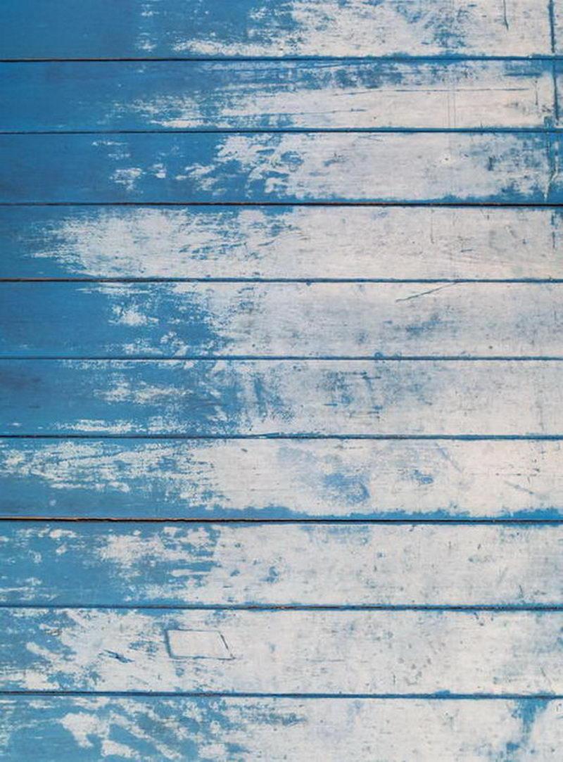 5x7 photography backgrounds  wood floor vinyl Digital Printing photo backdrops for photo studio      Floor-155<br><br>Aliexpress