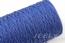 Free Shipping 1000M 850LB SL UHMWPE fiber  Spear fishing Line 2.3mm 16 strand(China (Mainland))