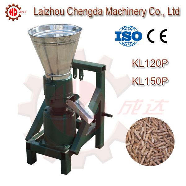 Machine A Granule De Bois - Achetez en Gros machine granulés de sciure en Ligneà des Grossistes machine granulés de sciure
