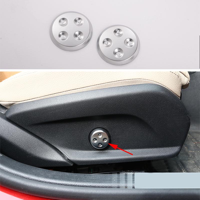 2016 Mercedes Benz Gle Head Gasket: Mercedes Benz Sticker-Acquista A Poco Prezzo Mercedes Benz