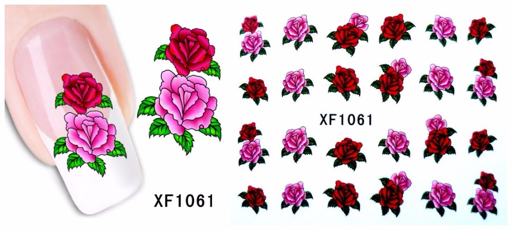XF1061
